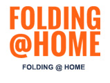 Folding at Home Logo