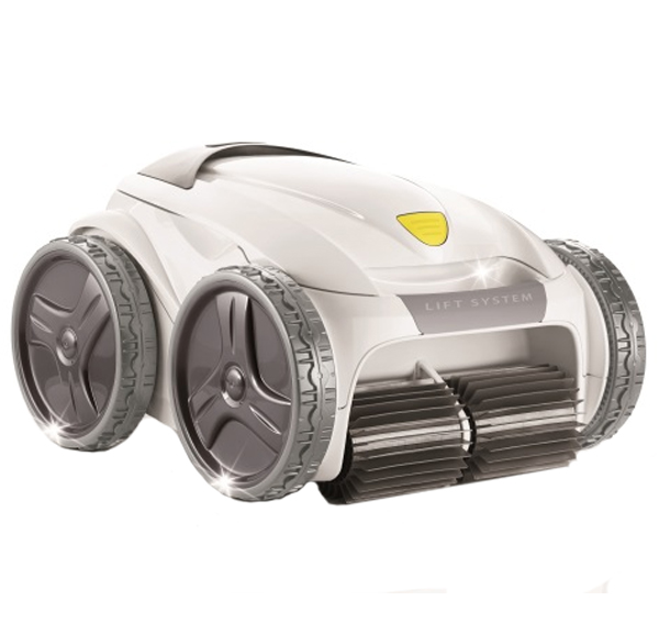 Zodiac IQ65 Robotic Pool Cleaner