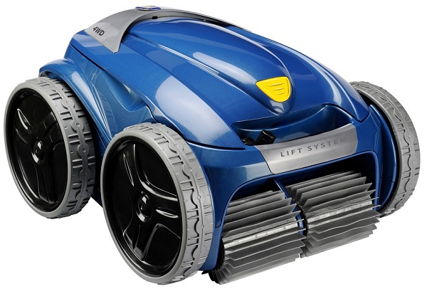 Zodiac VX55 Robotic Swimming Pool Cleaner