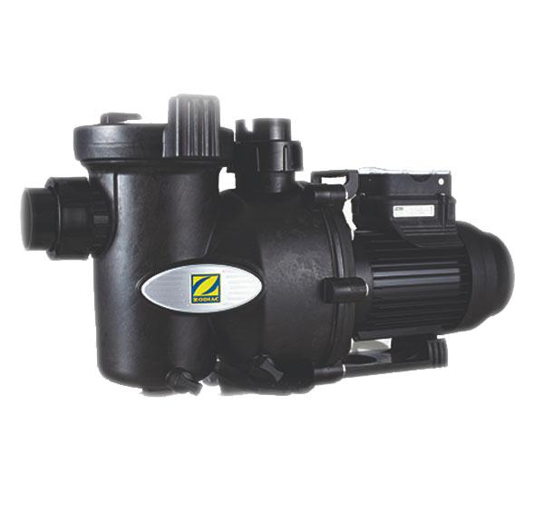 Zodiac Flo Pro E3 Pool Pump