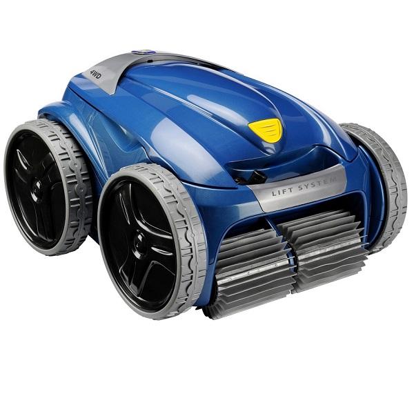Zodiac VX55 Robotic Pool Cleaner